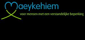 Stichting Maeykehiem